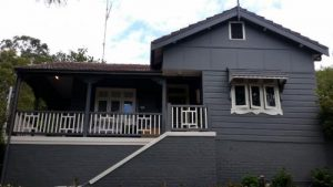 house painting sydney