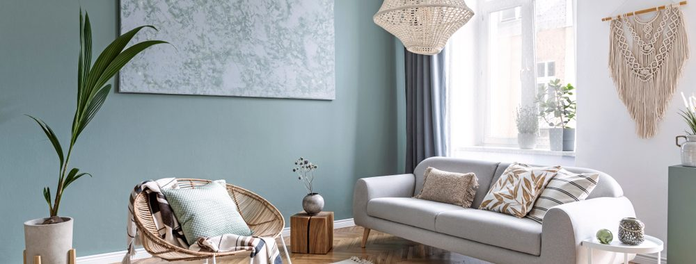 House Painters Sydney House Painting Sydney