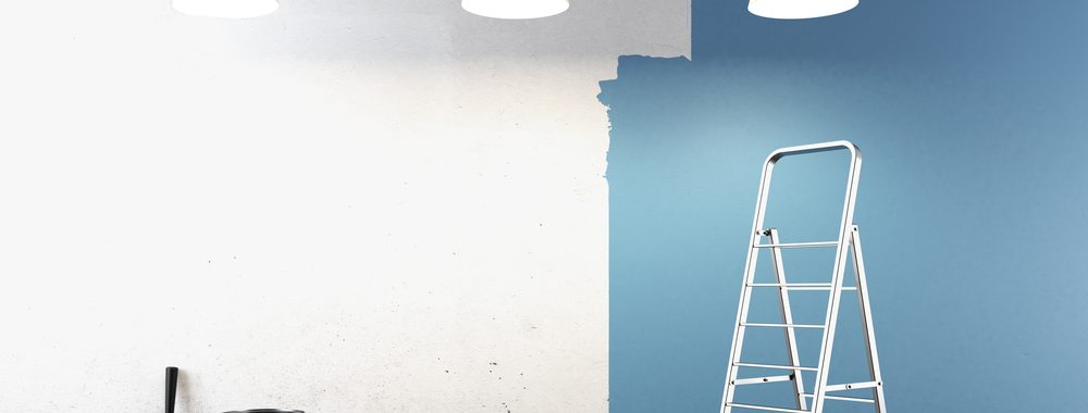 House Painting Sydney House Painters Sydney